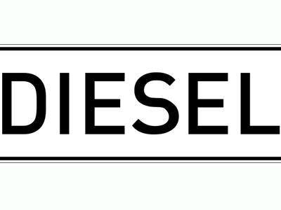 Bouwers vrezen afschaffing brandstofsubsidie