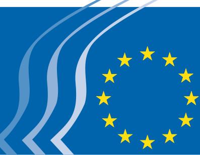 Europese SER pleit voor versoepeling staatssteun
