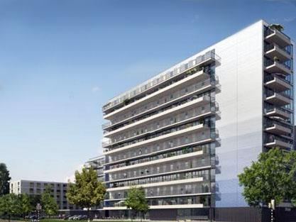 Woningen Arnhem en Breda 15 procent goedkoper