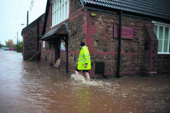 Pipelife schept orde in catalogus regenwaterproducten