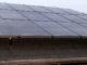 20121121 zonnepanelen 80x60