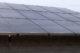 20121121 zonnepanelen e1544697045912 80x53