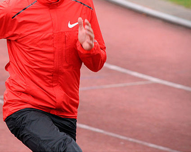 Hardenberg en Oranjewoud ruziën over atletiekbaan