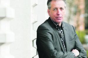 """Fraanje: """"Denk niet dat de levertijden nog veel verder zullen oplopen"""""""