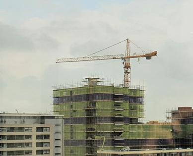 NVM: Deense model nodig voor herstel