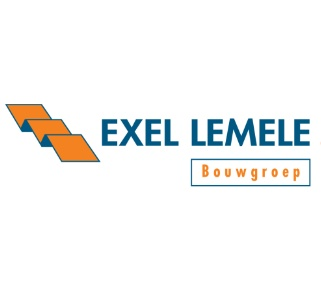 Anonieme investeerder redt Exel Lemele