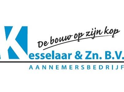 Kesselaar & Zoon 'slimste bedrijf van Nederland'