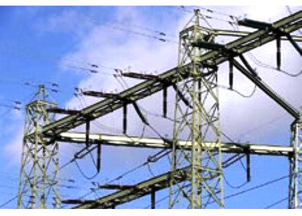 TenneT wil doorpakken met energietransitie