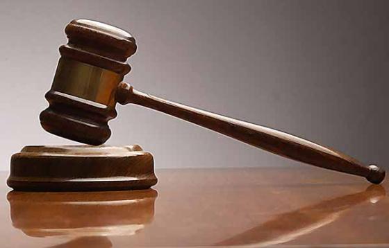 Bevoegdheid van de Raad van Arbitrage moet in overeenkomst