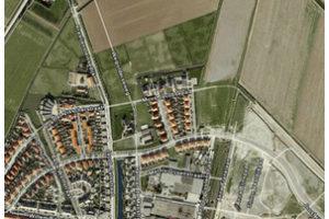 Gemeenten sloven zich nog niet uit met extra woningbouw