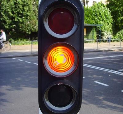 RIVM wil stoplichtsysteem voor bouwplannen