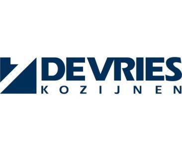 De Vries Kozijnen failliet verklaard