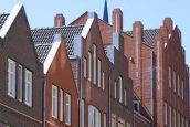 Meer geld naar nieuwbouwwoningen, toch worden er straks minder woningen gebouwd