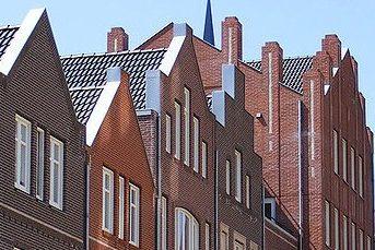 VEH: bouwers niet altijd klantgericht