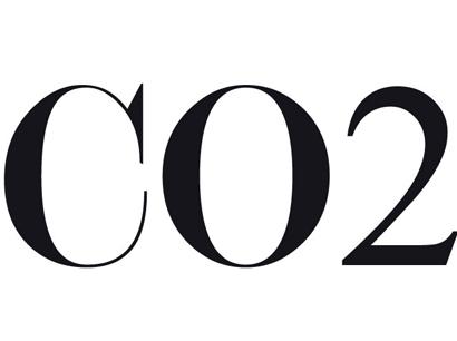 Bouw kan baat hebben bij handel in emissies