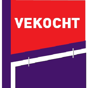 Eindsprint woningverkoop sterkste in Limburg