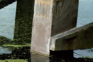 Kans op rottende funderingen en verzakkende huizen: 'Bouw houdt te weinig rekening met droogte'