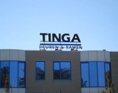 Werknemers Tinga leveren veertien vakantiedagen in