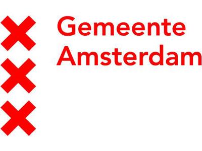 Amsterdam gaat voor slimmer aanbesteden