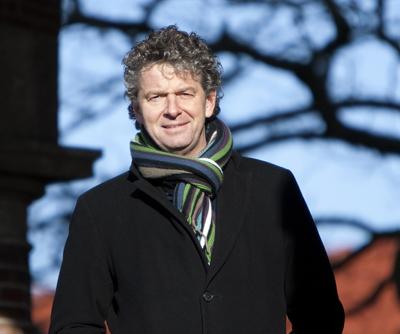 'PvdA nam initiatief voor woningmarktbeleid'