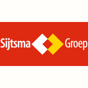 Faillissement Sijtsma Groep nadert