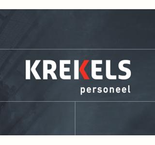 Vakbond legt beslag op rekeningen Krekels personeel