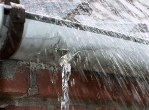 In maart begint de Benchmark rioleringszorg weer.