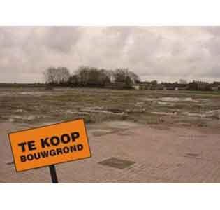Risico in pps-constructies gemeentegrond onbekend