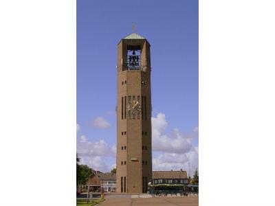 Dilemma gemeente  Noordoostpolder