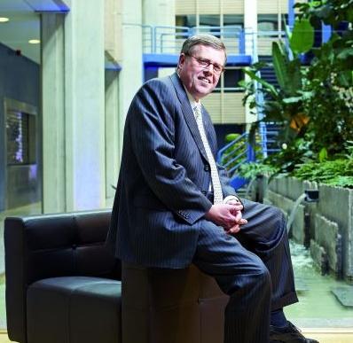 FGH: Meer vastgoedbanken nodig
