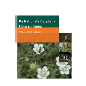 Databank natuur zoekt geldschieters