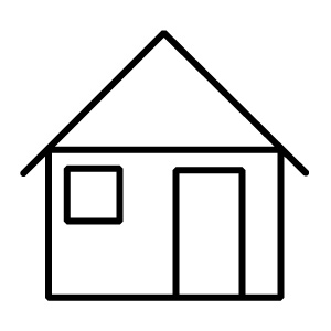 Vraag naar Duitse woningen groeit