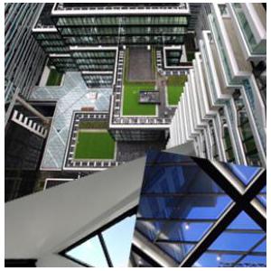 Jaarcongres De Architect 'Architectuur & Woningbouw'
