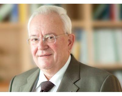FIEC wil commissaris specifiek voor bouw