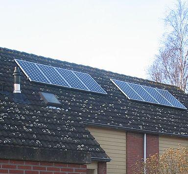 Noord-Holland investeert 85 miljoen euro in duurzaamheid