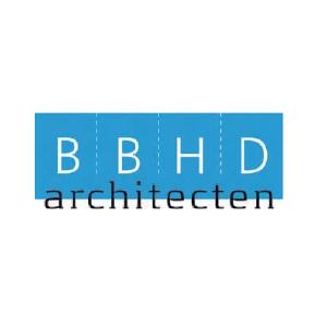 BBHD architecten failliet