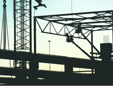 Kabinet wil aansprakelijkheid bouwers vergroten