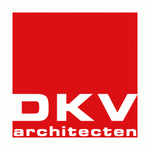 Dkv Architecten failliet: daling inkomsten fataal