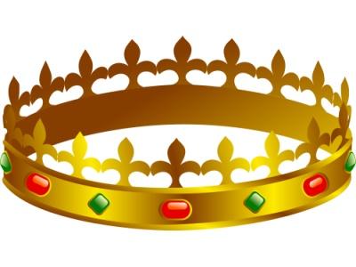 Koningslied