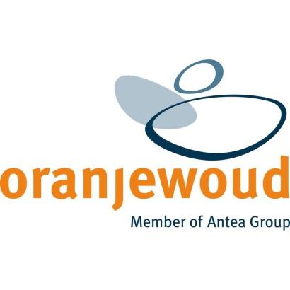 Oranjewoud ziet winst en omzet toenemen