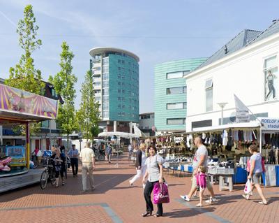 Groningen investeert 30 miljoen in krimp