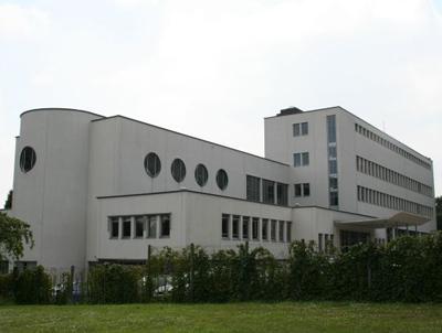 Architectenbureau Peutz Heerlen failliet