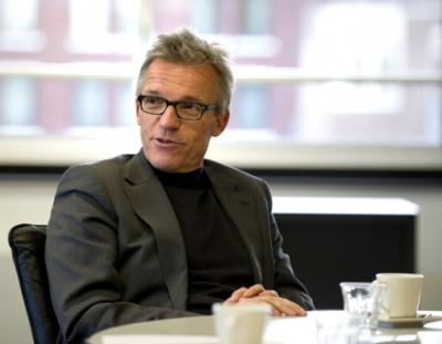 'Invloed fabrikant op Bouwbesluit te groot'