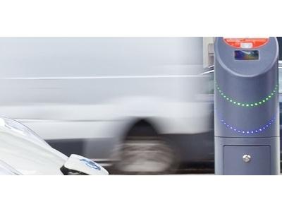 EU zet druk op infra voor alternatieve brandstof