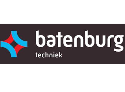 Batenburg reorganiseert gebouwentak