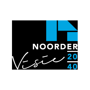 Water wordt thema in Noordervisie 2040
