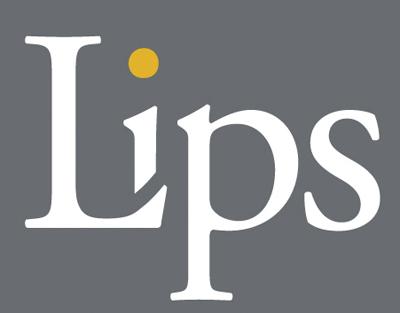 Herfinanciering van Lips Capital mislukt