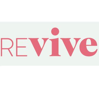 TBI-dochters richten Revive op