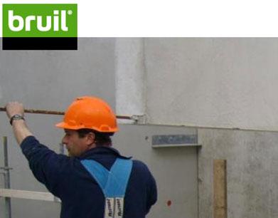Bruil Prefab schrapt 62 arbeidsplaatsen