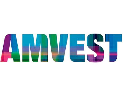 Amvest focust nog sterker op Randstad